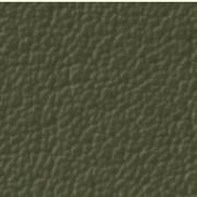 Col. 8846