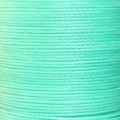 Weixin Waxed Polyester Thread | Jade | MSW029