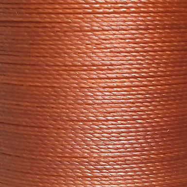 Weixin Waxed Polyester Thread  | MSW057