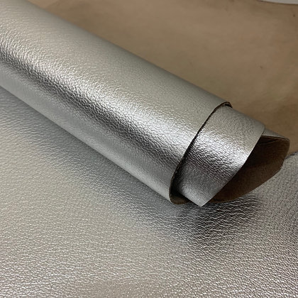 Liegee A Main    Silver Metallic   Alran SAS
