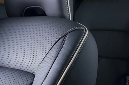 part-leather-car-seat-unfocused-260nw-39