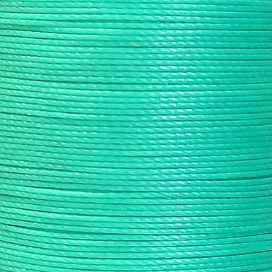 Weixin Waxed Polyester Thread | Mint Green | MSW028