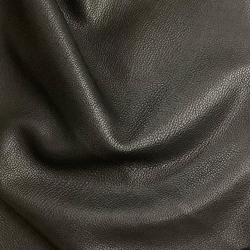Soft Pebble | Black | Tusting & Burnett