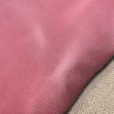 Freedom   Pink   Conceria Walpier
