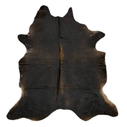 Cowhide Rug | Normand | XL | 10057