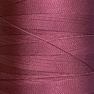 Penny Machine Sewing Thread | Ciclamino | CT Point