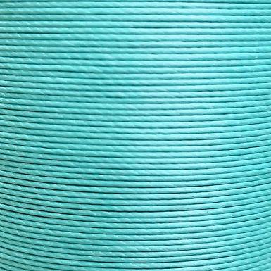Meisi Waxed Linen Thread | Jade | MS029
