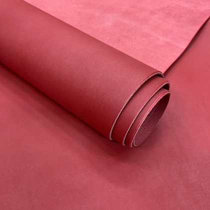 Baranil | Red | Tanneries Degermann