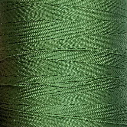 Penny Machine Sewing Thread | Verde | CT Point