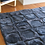 Thumbnail: Sheepskin Design Rug | Lunar