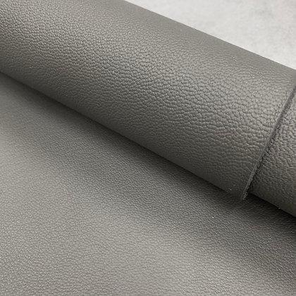 French Chevre Crispee | Steel Grey