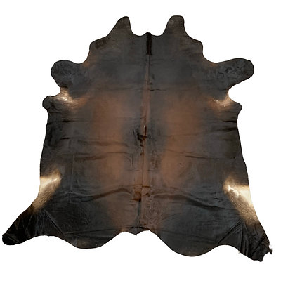 Cowhide Rug | Normand | L | 10053