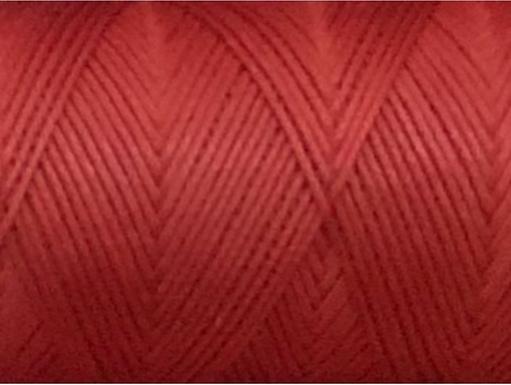 SLAM Thread   Arancio
