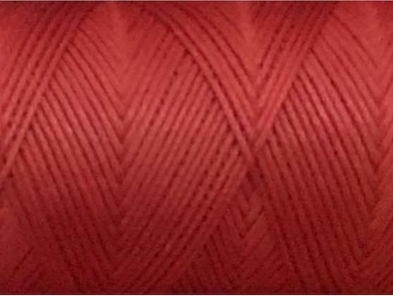 SLAM Thread | Arancio