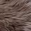 Thumbnail: Longhair Sheepskin Rug   Eight Piece