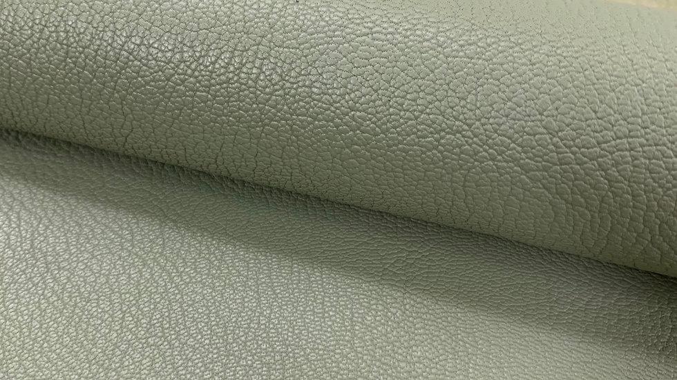 Capre Bueno Crispe | Baobab Green | Falco Pellami