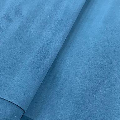 Suede Leather | Denim | 1.8/2.0mm