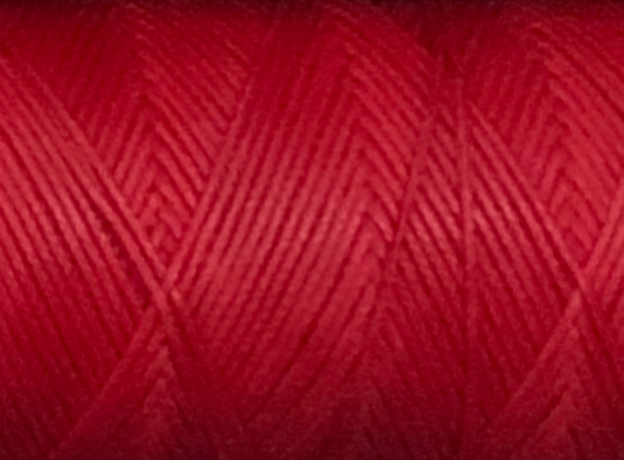 SLAM Thread | Rosso