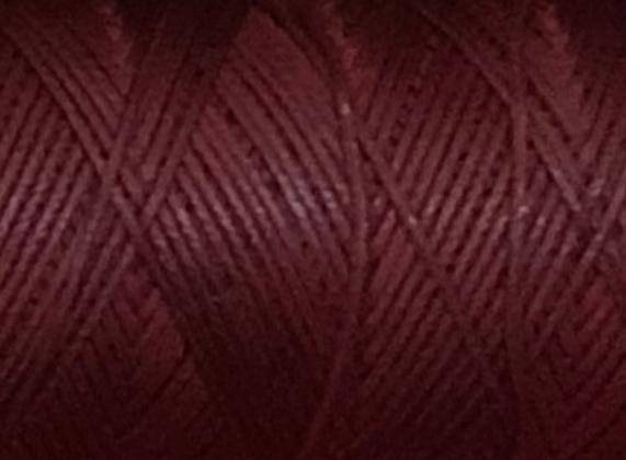 SLAM Thread | Sangue