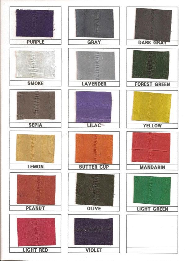 Eelan-Colorlist.jpg