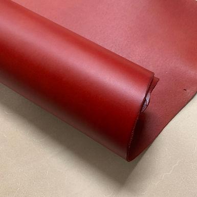 Buttero | Red | Conceria Walpier