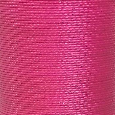 Weixin Waxed Polyester Thread | Magenta | MSW036