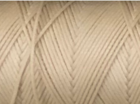 SLAM Thread | Sabbia
