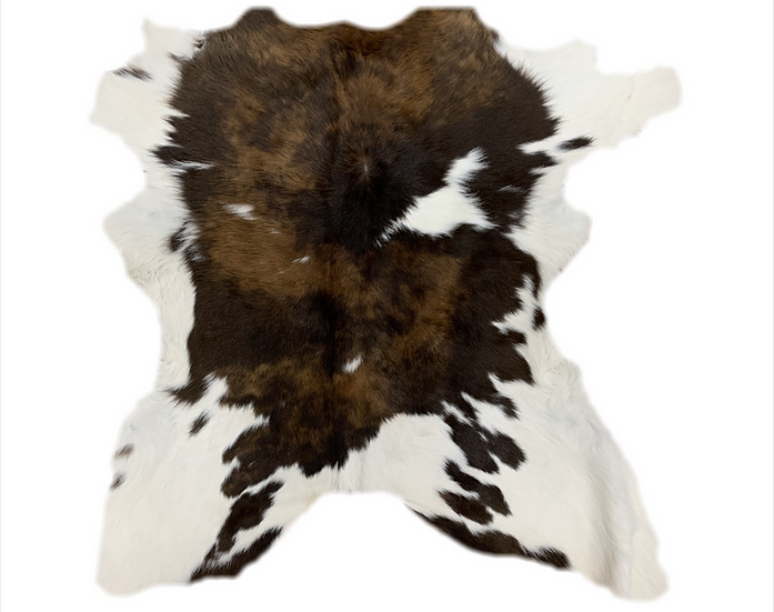 Calf Hide Rug Exotic