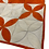 Thumbnail: Cowhide Design Rug | Petalo