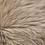 Thumbnail: Longhair Sheepskin Rug | One Piece