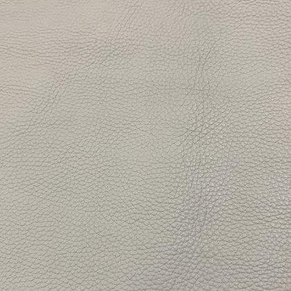 Taurillon Lagun   Off White   Remy Carriat