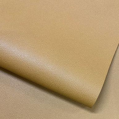 Softy Dauphin  | Gold | Tanneries Degermann