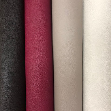 Chèvre Silvia | French Goat Leather