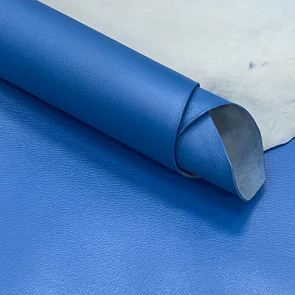 Chevre Crispee Alran Blue