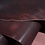 Thumbnail: Horween Leather | Dublin | Russet Brown