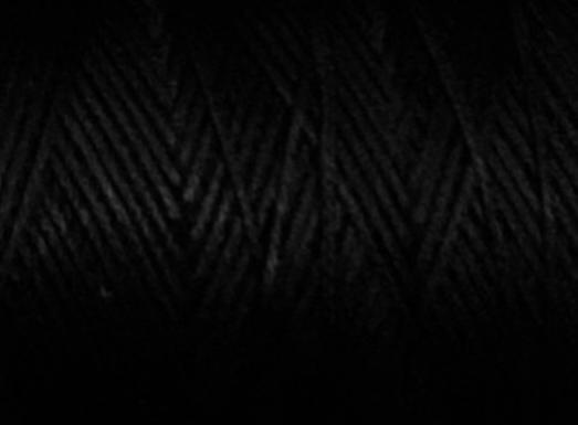 SLAM Thread | Black
