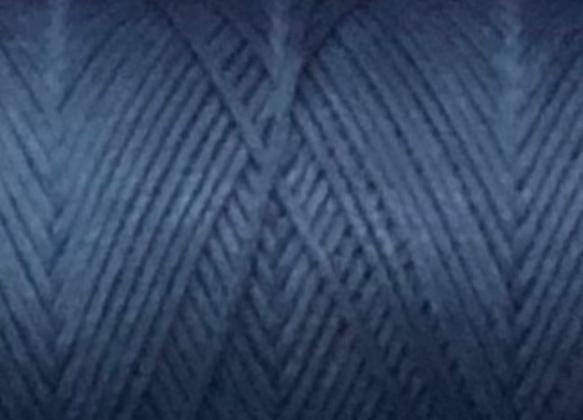 SLAM Thread | Avio