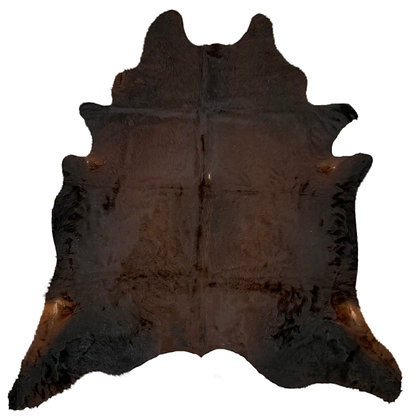 Cowhide Rug | Normand | L | 10158