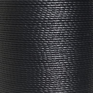 Weixin Waxed Polyester Thread  | MSW061