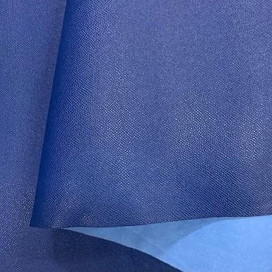 Epsom Alpina | Limoge Blue | Italy