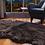 Thumbnail: Longhair Sheepskin Rug | Four Piece