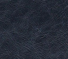 Torro Upholstery Leather