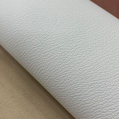 Chevre Sully | White | Alran SAS