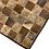 Thumbnail: Cowhide Design Rug | Soho
