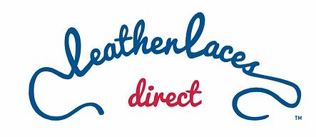 Leather_Laces_Logo_copy_9d9709bb-92e5-40