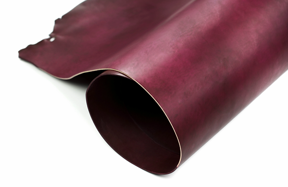 Purple Sage Bridle | Chahin Leather ™