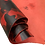 Thumbnail: Camo Belly | Red | Conceria Walpier