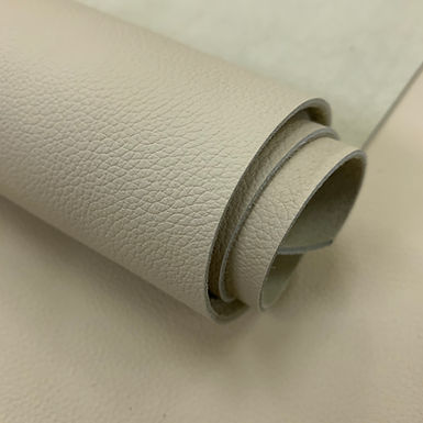 Calf Leather Twist | Beurre | France