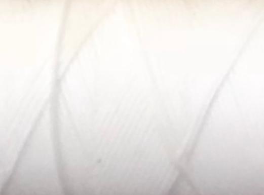 SLAM Thread | White
