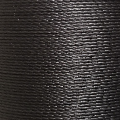 Weixin Waxed Polyester Thread  | MSW062